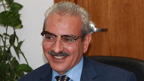 """المجتمعات العمرانية"""" تقرر مد فترة التحصيل للفائزين بوحدات المرحلة الأولى بمشروع """"دار مصر"""" للإسكان المتوسط"""